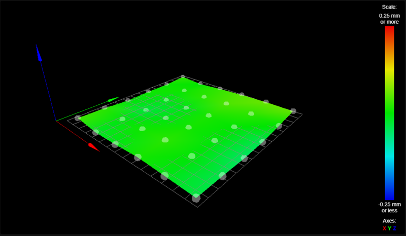 File:Mesh results floor.png